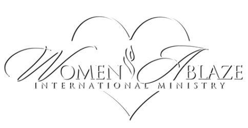 Women Ablaze International Ministry